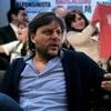 """Logo Leandro Santoro: """"En CABA quedó al descubierto la falta de inversión en salud pública"""""""