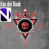 Logo Hitos de Rock: Como surgió la primera canción del heavy metal