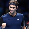 Logo JP Varsky - Federer, el mejor de todos los tiempos.