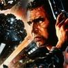 Logo Blade Runner // Sueñan los androides con ovejas eléctricas?