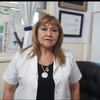 Logo Elsa Carrizo: gravísima situación de los trabajadores de la salud en el Htal. de Clínicas 14/10/20