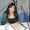 Logo Hilda Nahuin Concejal de #PicoTruncado #CasoPrades