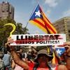 Logo Gonzalo Fiore Viani, sobre las protestas en Cataluña y las elecciones presidenciales en Bolivia