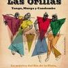 Logo Las Orillas en La Tecno FM88.3