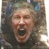 """Logo Leonardo Greco: """"Entrevista exclusiva a Roger Waters"""" - Veni Cuando Quieras - Radio Del Plata"""