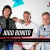 Logo Jogo Bonito 29/11/2018