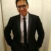 Logo Julio Rodriguez, periodista baleado por la Policía el 19/12, en comunicación con No Nos Queda Otra