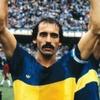 """Logo #Boca - Pernía en @JogoBonito2018: """"Ganarle una final a River fue algo histórico"""""""