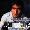 "Logo Entrevista a Jonathan ""Toti"" Chaves"
