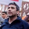 Logo Víctor Hugo entrevista a Carlos Artacho, miembro de FOETRA por la minoría.