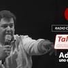 Logo Adrián en Radio Carve sobre la función púbica y los consejos de salarios