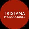Logo Columna de Miranda Carrete: ¿Qué es un podcast?