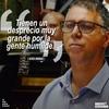 Logo Javier Andrade - #LaTardeConCarlosPolimeni - Radio Colonia