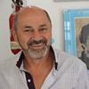 Logo @libermanOnLine Mario Secco, intendente de Ensenada
