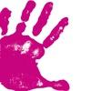 Logo LES VIKINGAS||BRENDA LOPEZ TRABAJADORA DE ALCANZO NOS CUENTA EL MALTRATO QUE VIVEN A DIARIO