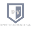 Logo Deportistas Varelenses 6/7/2019