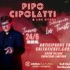 Logo Pipo Cipolatti