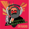 Logo FILOSOFÍA en La Radio - El poder