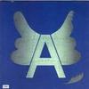 Logo alas - 1976