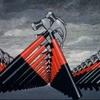 Logo 2016-03-13 A Pensar De Todo José Pablo Feinmann: Pink Floyd, el Oriente Musulmán.