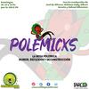 Logo Polemicxs | RESPONSABILIDAD AFECTIVA