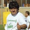 """Logo En el Deportivo 12 La Opinión de Antonio """"Turco"""" Apud Martes 14/03"""