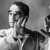 Logo Columna de Cine en Todo Sigue Igual HOY: Elogio a Martin Scorsese