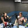 Logo Entrevista a Ana Laura Ruggiero | #Vivis2019 | Temporada 7 | Programa 2 (23/02/2019)