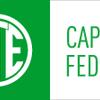 Logo Entrevista a Luciano Fernandez, de Ate Capital