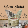 Logo Clubes de barrio: al borde de la quiebra y sin ayuda del Gobierno de la Ciudad