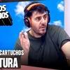 Logo Martín Garabal se va de boca