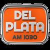 Logo MARCELO DIAZ en MAÑANA SYLVESTRE - DEL PLATA AM1030