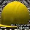 Logo Títulos Urbanos -  Día de la Higiene y Seguridad Laboral