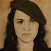 Logo Nuestra Suculenta: Tamara Burke, Tania la guerrillera