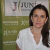 Logo Entrevista con Cecilia Herón