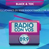 logo BLACK AND TOC 29/04/2016 A