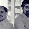 Logo Guillermo Lariguet y Jaime Rodriguez Alba en RADIO VISITANTE. Conversatorio sobre #ÉticaYPolítica