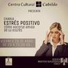 Logo ¿Existe el estrés positivo? Radio Jesus Maria