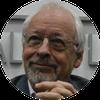 Logo Horacio Verbitsky - 03/07/2020 - EL DESTAPE RADIO - HABRA CONCECUENCIAS - RECUSACION JUEZ VILLENA