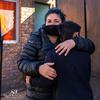 Logo Represión Estatal en San Rafael dos niños atacados por la Policía local