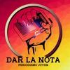 Logo Sergio Vazquez - Unión de Asambleas Patagónicas contra la planta Termo-nuclear