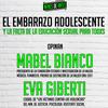 Logo ABUSO SEXUAL, EMBARAZO ADOLESCENTE Y LA FALTA DE EDUCACIÓN SEXUAL