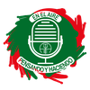 Logo PROGRAMA 02-06-2021