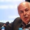 """Logo Jorge Gaggero: """"El FMI no puede quedar asociado a otro default de Argentina porque lo desjerarquiza"""""""
