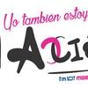 Logo El tercer cuento de Maribel García en la radio!