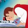 """Logo ¿Cancelarán a Blancanieves? Critican que el beso con el príncipe """"no fue consensuado""""."""