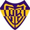 """Logo Sub-Comisión de Historia de Boca Juniors: """"Boca tenía el doble de popularidad que River"""""""