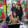 logo Perfiles Médicos con Sonia Costantini
