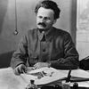"""Logo """"Trotsky y Latinoamérica"""": La columna de Pablo López Fiorito (09/11/2019) - Rompiendo Moldes"""