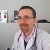 logo Perfiles Médicos con la Dra. Sonia Costantini